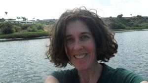 Elizabeth C. Creely in UBO