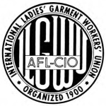 1348816860_official-seal-of-the-international-ladies-garment-workers-union