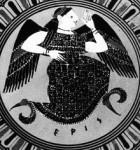 eris_antikensammlung_berlin_f1775